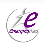 EmergingMed
