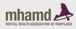 Mental Health Association of Maryland