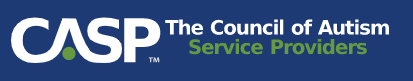 The Council for Autism Service Providers