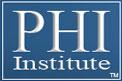 PHI Institute